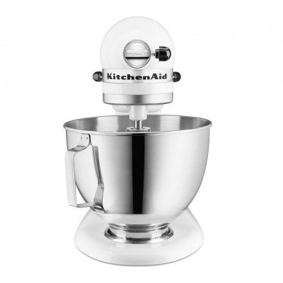 kitchen aid ultra power plus stand mixer-1