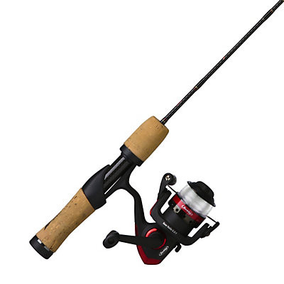 Berkley Ice Fishing Spinning Rod