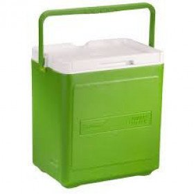 Coleman Party Stacker Cooler