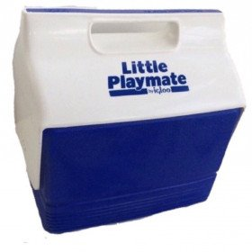 Playmate 7Qt Day Cooler