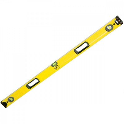 """stanley – fatmax 48"""" non-magnetic level"""