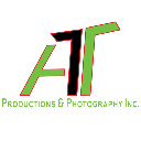 A1T Productions