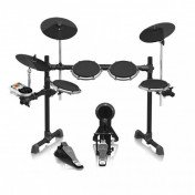 Behringer XD80USB 8-Piece Electronic Drum Kit