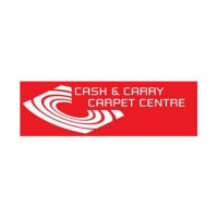 cash and carry rentals