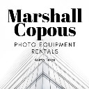Marshall Copous
