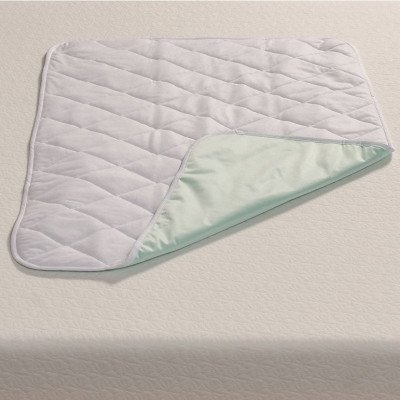 Waterproof Furniture and Bed Protector Pad picture 1