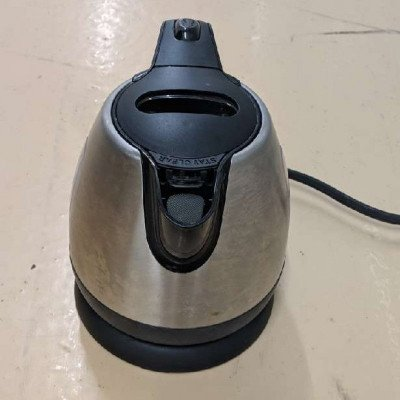 T-fal electric kettle picture 4