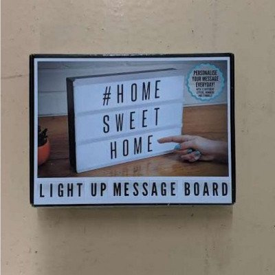 light up message board-1