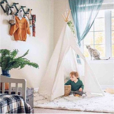 child play teepee prop-1