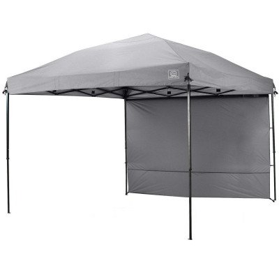 gazebo style event tent
