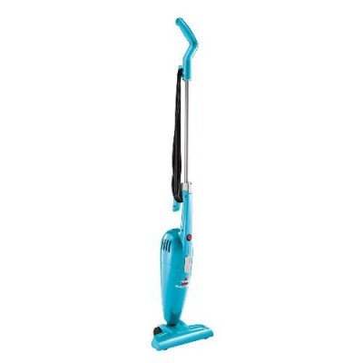 bissell featherweight stick vacuum-1