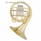 French Horn Double Conn 8DR