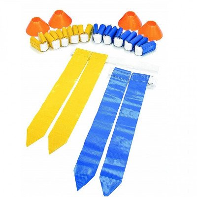 flag football set-1