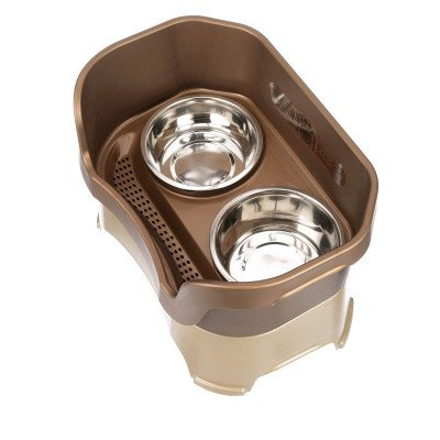 dog and cat feeders-1