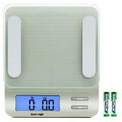 digital kitchen multifunction food scale