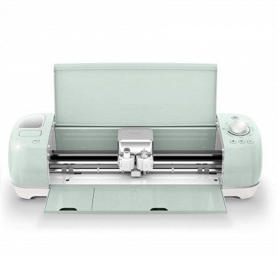 cricut explore air 2-2
