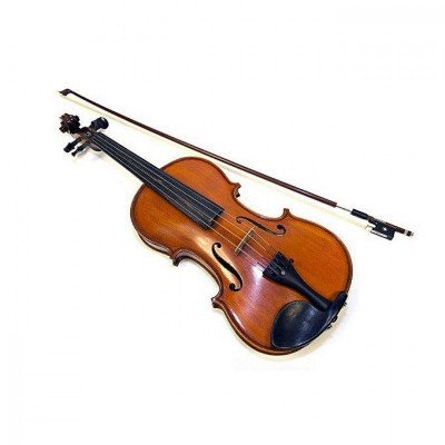 advanced violin