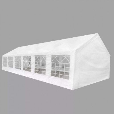 commercial events heavy-duty tent