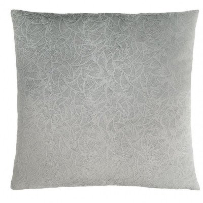 velvet decorative pillow-1