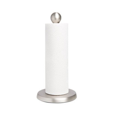 paper towel holder-1