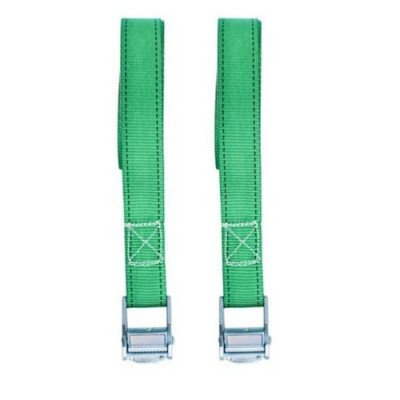 light duty lashing straps