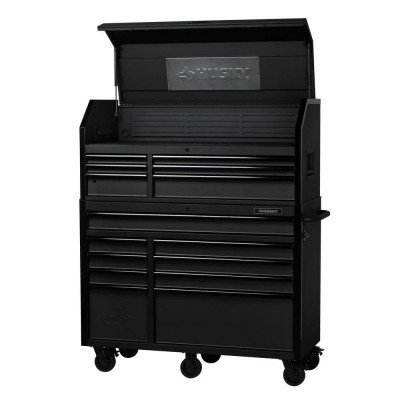 industrial drawer tool chest