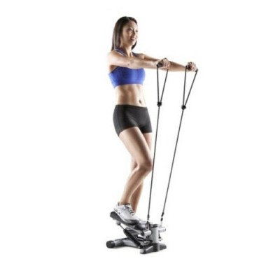 health rider mini stepper-1