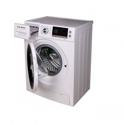 """24"""" Ventless Washer Dryer Combo picture 2"""