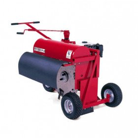 KWIK TRENCHER EARTH 5.5HP LIL BVR