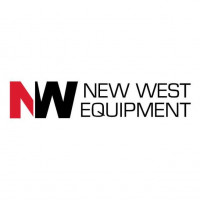New West Equipment