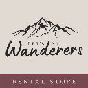 Let's be Wanderers