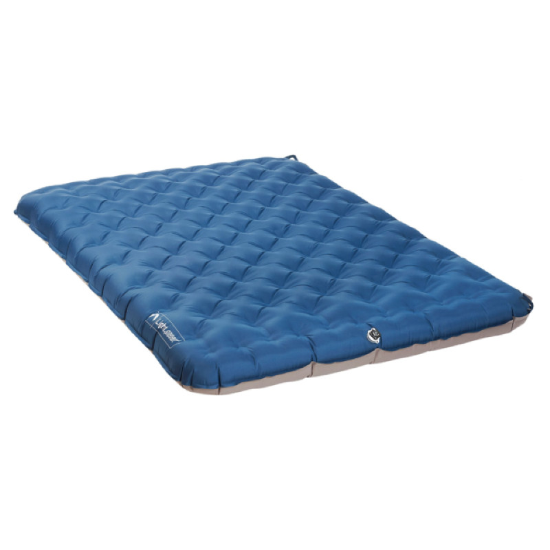 2 Person Air Mattress with pump