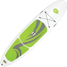 Pelican 116 Stand up paddleboard