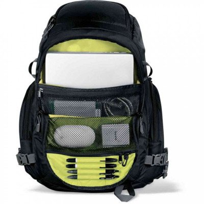 photography backpack- dakine sequence 33l-1
