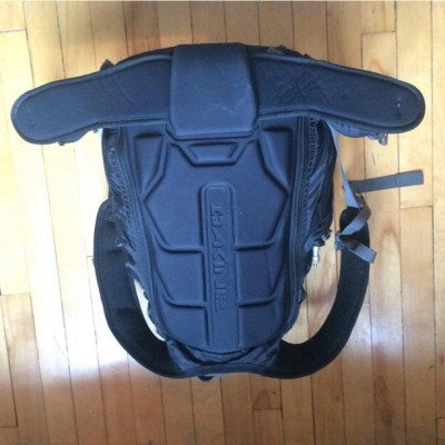 photography backpack- dakine sequence 33l-3