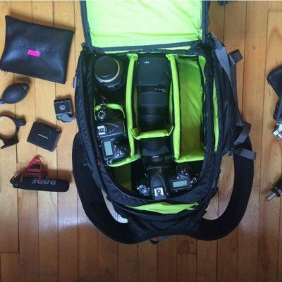 photography backpack- dakine sequence 33l-4
