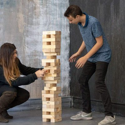 giant jenga picture 1