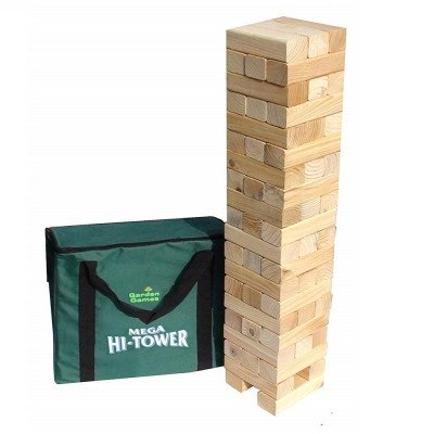 giant jenga picture 2