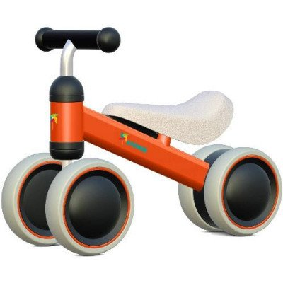baby balance bike picture 2