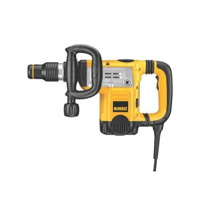 15lbs Electric Chipping Hammer picture 1