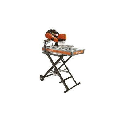 Tile Saw w/ Stand picture 1