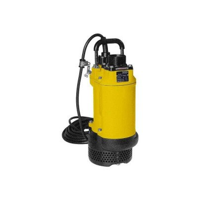 3″ Electric Submersible Pump picture 1