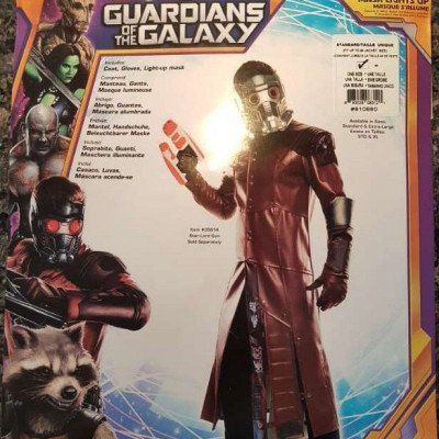 guardians of the galaxy star lord adult costume-5