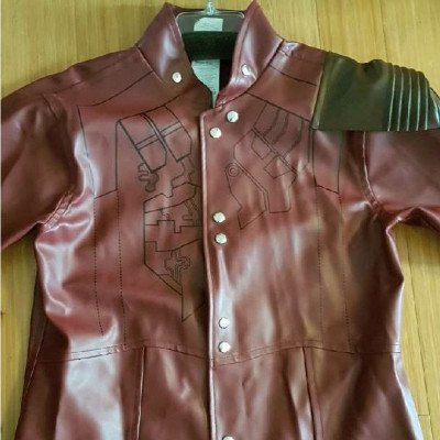guardians of the galaxy star lord adult costume-1