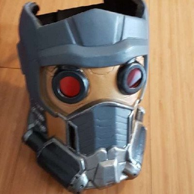 guardians of the galaxy star lord adult costume-3
