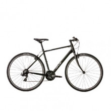 Road bike special rate