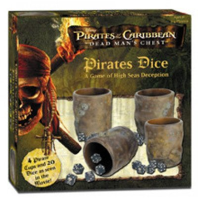 pirate dice-1