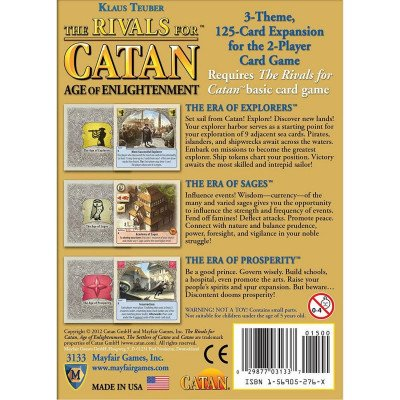 the rivals for catan - age of enlightenment-1