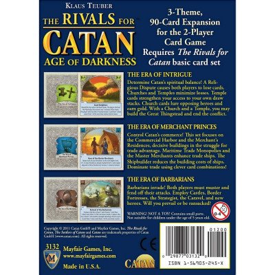 the rivals for catan - age of darkness-1