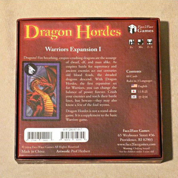 dragon hordes-1